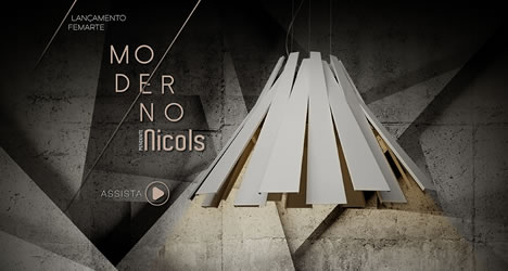 (Português do Brasil) Vídeo Pendente Nicols